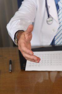 illawarra dr private practice website