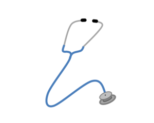 illawarra surgeon web design