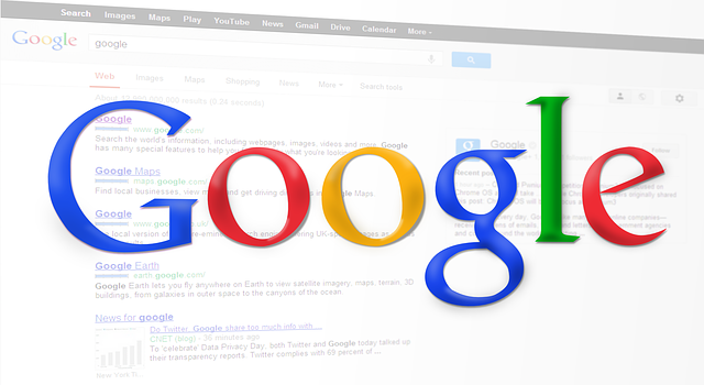 Competing with Dr Google: Tackling the business drain from patients self-diagnosing online