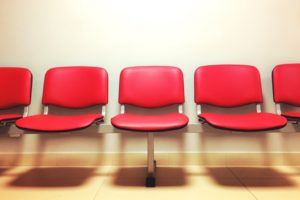attract new patients in the illawarra