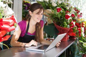 illawarra online marketing